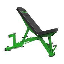 accell ladder bench su dynamic fitness u0026 strength