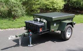 jeep wrangler cargo trailer cargo trailers anyone not pop up cing page 2 jeep