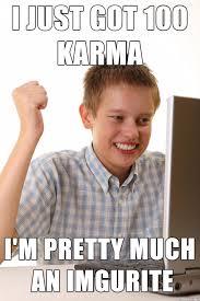 So Proud Meme - i m so proud of myself meme on imgur