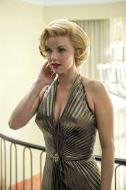 10 actresses who portrayed marilyn monroe in film lifetime u0027the