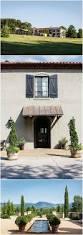 best 25 hotels greenville sc ideas on pinterest downtown