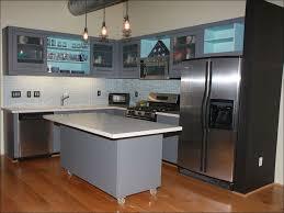 kitchen reclaimed kitchen cabinets vintage cupboard retro