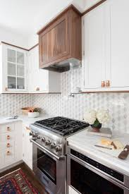 29 best french bistro kitchen images on pinterest french bistro