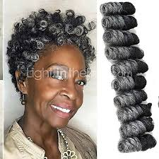 hair crochet best 25 crochet braids hair ideas on crochet hair