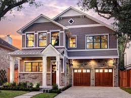 custom farmhouse plans home southern living custom builder