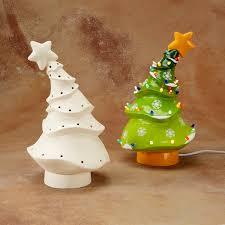 ceramic christmas tree light kit final christmas tree pre order of the season aurora