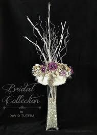 David Tutera Wedding Centerpieces by 27 Best David Tutera Images On Pinterest Wedding Stuff Burlap