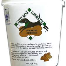 diabetic dog treats all diabetic dog treats 10 oz vet approved woofwoof