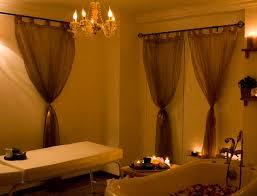 simply partylicious ravishingly beautiful spa resorts u0026 spas