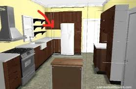 ikea kitchen corner cabinet corner walk in pantry no corner cabinet