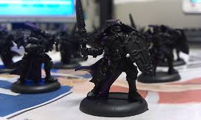 Spray Paint Bunnings - eric54114 is the waaagh gamer product review black spray paint