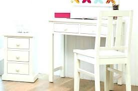 desk and chair set kid desk and chair set desk chair desk and