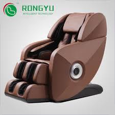 Lazy Boy Chair Recliner Chair Lazy Boy Recliner Massage Chair Recliner Chair