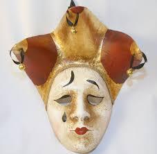 wide shut mask for sale 8 best stanley kubrik images on wide shut