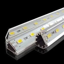 12 Volt Led Light Fixture Cheap Smd 5730 Led Bar Light 12 Volt Led Light 36leds 0 5m