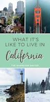 best 25 moving to california ideas on pinterest moving to