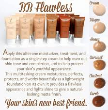 natural makeup our bb cream is a top seller return within 14