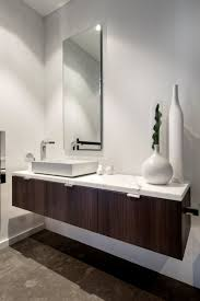 Bathroom Ideas Modern 159 Best Bathroom Images On Pinterest Bathroom Ideas