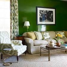 green rooms our all time favorite green rooms green walls green colors and