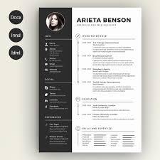 free cool resume templates creative resume templates free luxury resume template