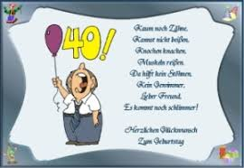 sprüche zum 40 geburtstag lustig sprüche zum 40 geburtstag einladung sajawatpuja