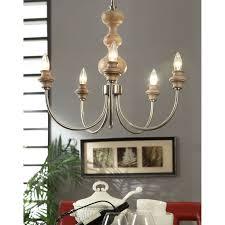 Chandeliers Overstock 69 Best Lighting Images On Pinterest Chandeliers Kitchen