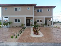 vacation home townhouse coral harbour nassau bahamas booking com