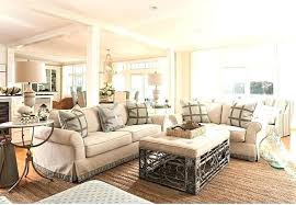Open Floor Plan Living Room Furniture Arrangement Open Floor Plan Furniture Placement Great Layout For A Open