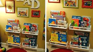 rangement chambre garcon rangements chambre enfants rangements chambre enfant idee rangement