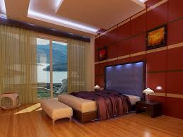 Home Decor For Bachelors by Bachelor In Interior Design India