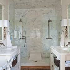 Ideas Country Bathroom Vanities Design Facing Bathroom Vanities Design Ideas