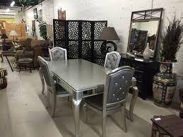 attractive design furniture consignment h92 about home decor