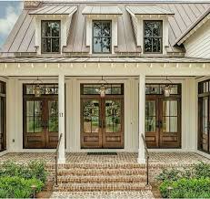 best 25 metal roof colors ideas on pinterest tilbury diy