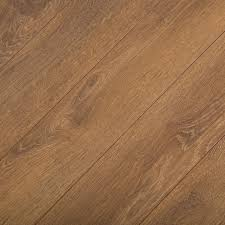 Ac4 Laminate Flooring 8mm Ac4 Laminate Flooring Harlech Oak Ebay