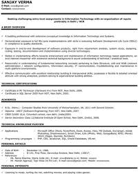 admission papers for sale class 4 college essay on professional