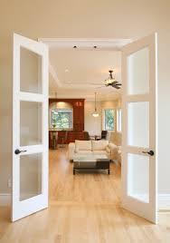 Solid Wood Interior French Doors - solid french doors interior photo door design pinterest