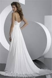 Maternity Wedding Dresses Uk Formal Maternity Dresses Uk Sale Maternity Dresses For Wedding