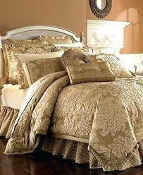 Gold Bedding Sets Gold Bedding Holidaysale Club