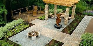 Garden Landscape Design Ideas Landscape Designs For Backyard Backyard Landscape Designs Backyard
