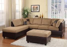 Microfiber Leather Sofa Living Room Microfiber Leather Couches 11 Microfiber Leather