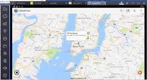 gps location spoofer pro apk gps location spoofer for windows pc and mac