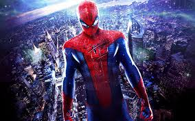 hd amazing spider man 2 wallpapers group 66