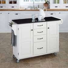 sensational small kitchen island on wheels photograph best