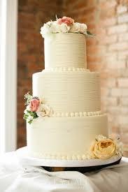 wolfe gourmet cakes wedding cake nashville tn weddingwire