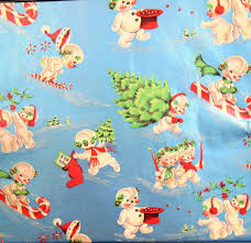 where the things are wrapping paper 76 best vintage wrapping paper more images on
