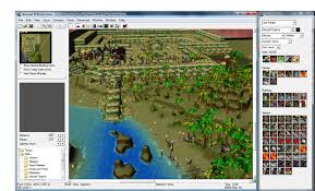 Warcraft 3 Maps Gamasutra Alejandro U0027s Blog Video Games My Antisocial Sol