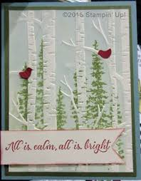 114 best woodland embossing folder images on