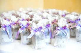 bridal shower favor ideas ideas for wedding shower favors affordable bridal shower favors