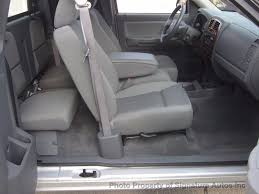 2005 dodge dakota seat covers