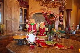 christmas decorating ideas for kitchen marvelous best small christmas trees ideas for decorating mini image
